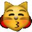 kissing_cat