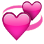 revolving_hearts