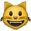 smiley_cat